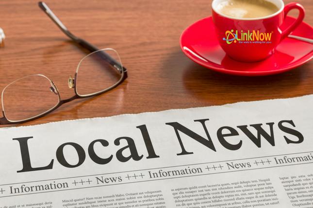 local news width=