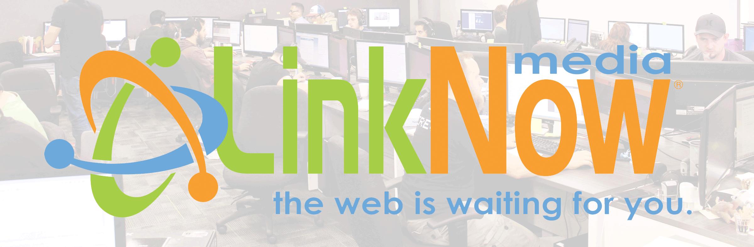 linknowmedia-headerimage